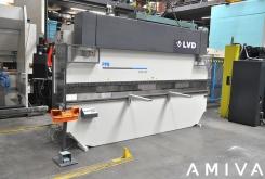 LVD PPN 100 ton x 4100 mm