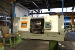 VICTOR Vturn-36 Ø 680 x 1500 mm CNC
