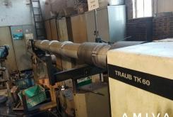 TRAUB TK 60