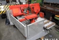 BTM 46.32 Automatic CNC