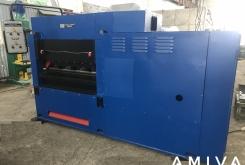 Листоправильная машина XRM 1200/3,15
