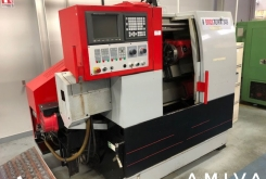 Emco Turn 345 Ø 430 x 510 mm CNC