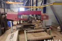 Behringer HBP 530-1104G CNC