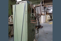 Languepin R150P 28 kVa
