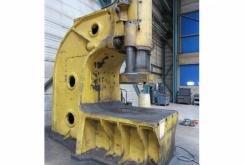 NN 320 ton