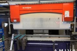 BYSTRONIC PR 150 ton x 3100 mm CNC